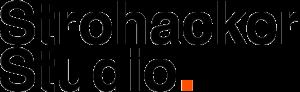 Strohacker Studio
